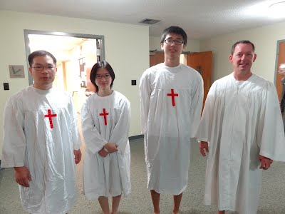 https://sites.google.com/a/clemsonchinesechurch.org/home/In-the-Community/DSC02986.JPG